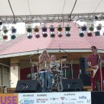 Columbus Pride Fest 2012, June 15th 2012