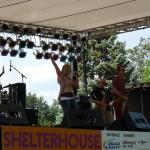 Columbus Pride Fest 2012