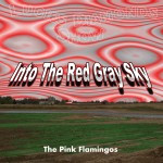 Into the Red Gray Sky